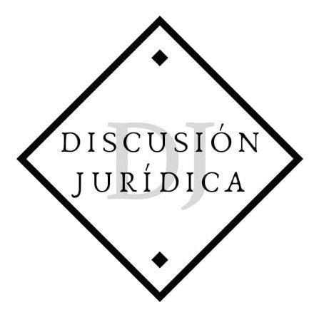 Discusión Jurídica